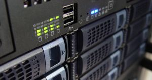 Server und Hosting SEO Tipps 2019