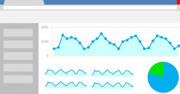 SEO Webpage Testing Tool